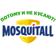 Logo_220x220.jpg