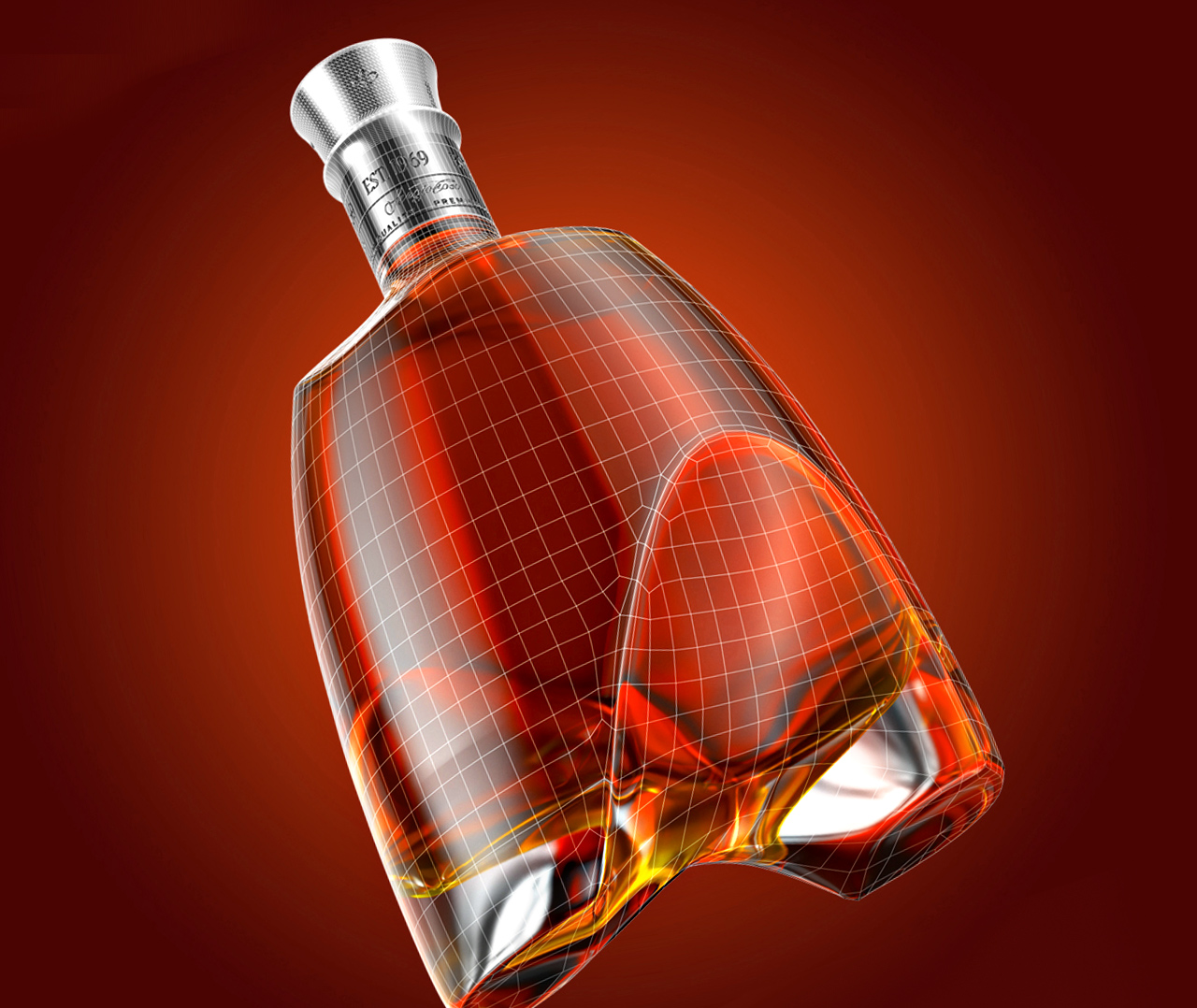 Dali_Bottle_Wireframe.jpg