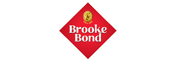 BROOKE BOND_28