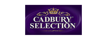 CADBURY SELECTION_39