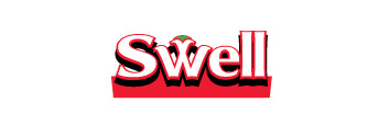 SWELL_47