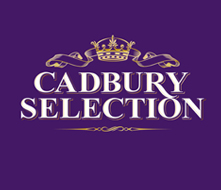 cadbury-photo-logo.jpg