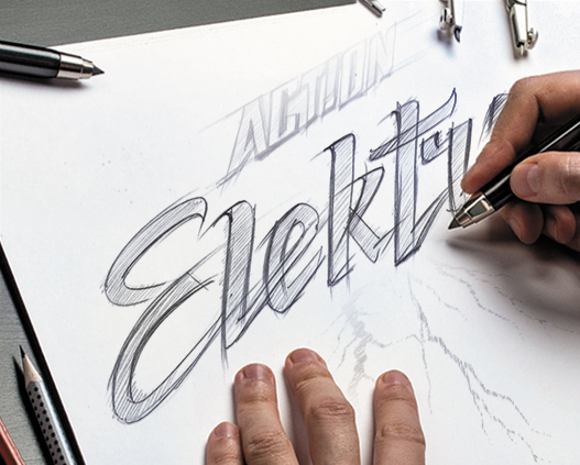Logo_scketch-copy.jpg