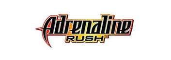 ADRENALINE RUSH_24