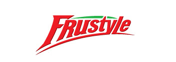 FRUSTYLE_52