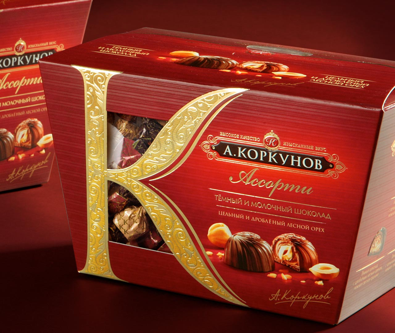 korkunov-packaging-detail-02.jpg